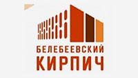 Белебеевский-кирпич