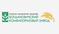 Богдановичский-комбикормовый-завод