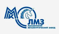 ММК-ЛМЗ