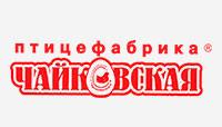 Птицефабрика-Чайковская